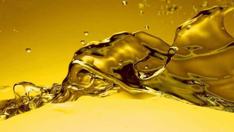 Lubricant- Grease- Oil - Fuel