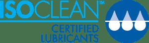 isoclean logo