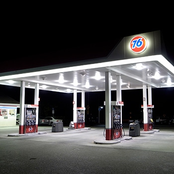 Union_76_Gas_Station