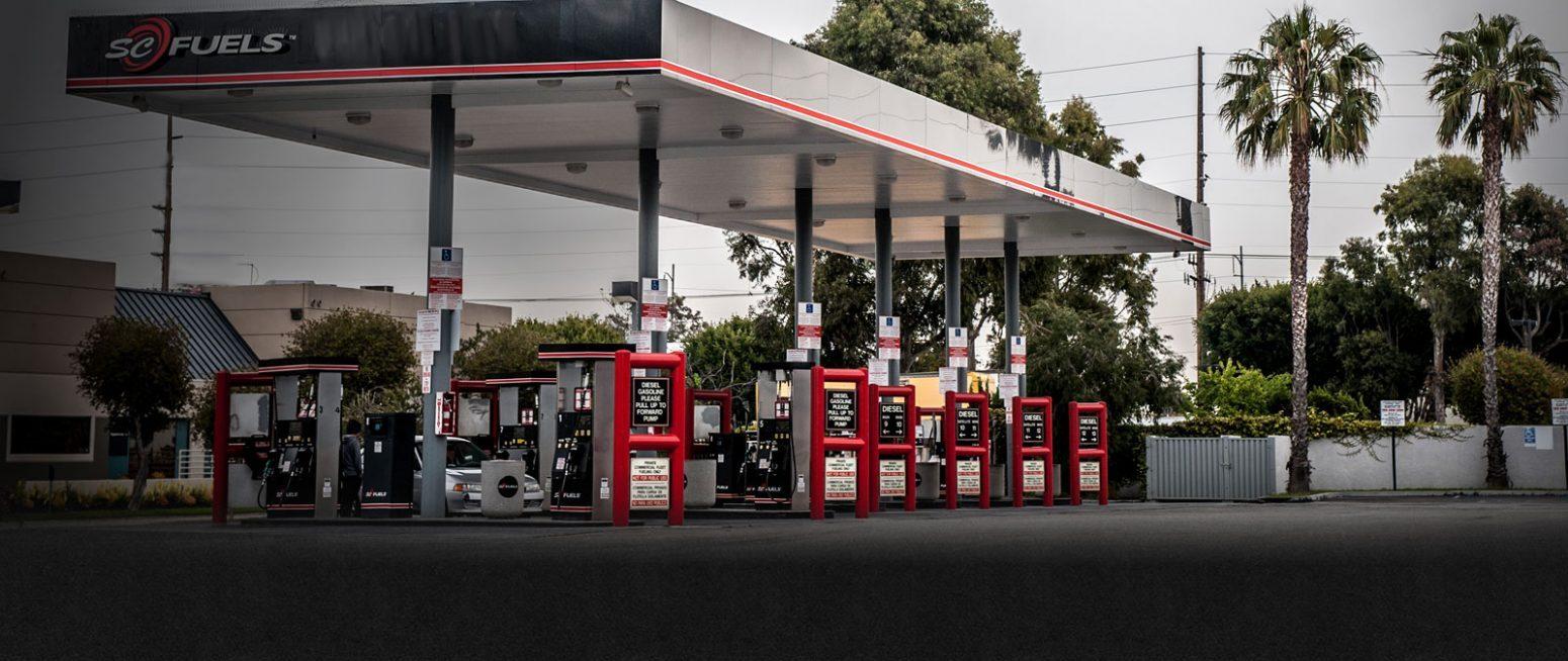 cardlock-fleet-fuel-cards