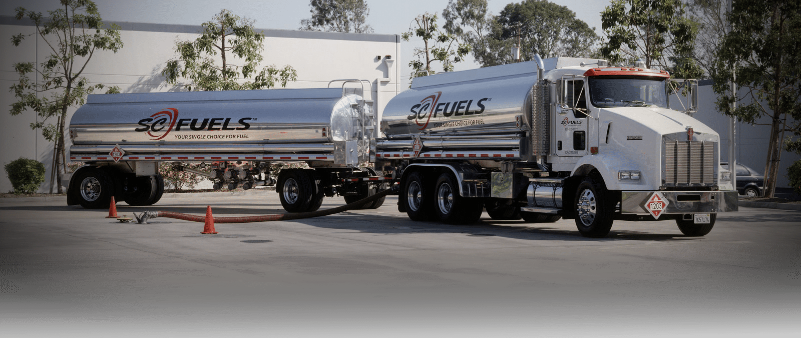 commercial-bulk-fuel-delivery