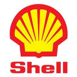 shell-lubes_logo