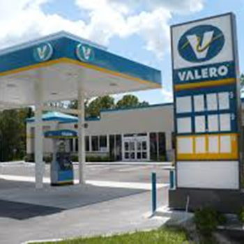 valero-station