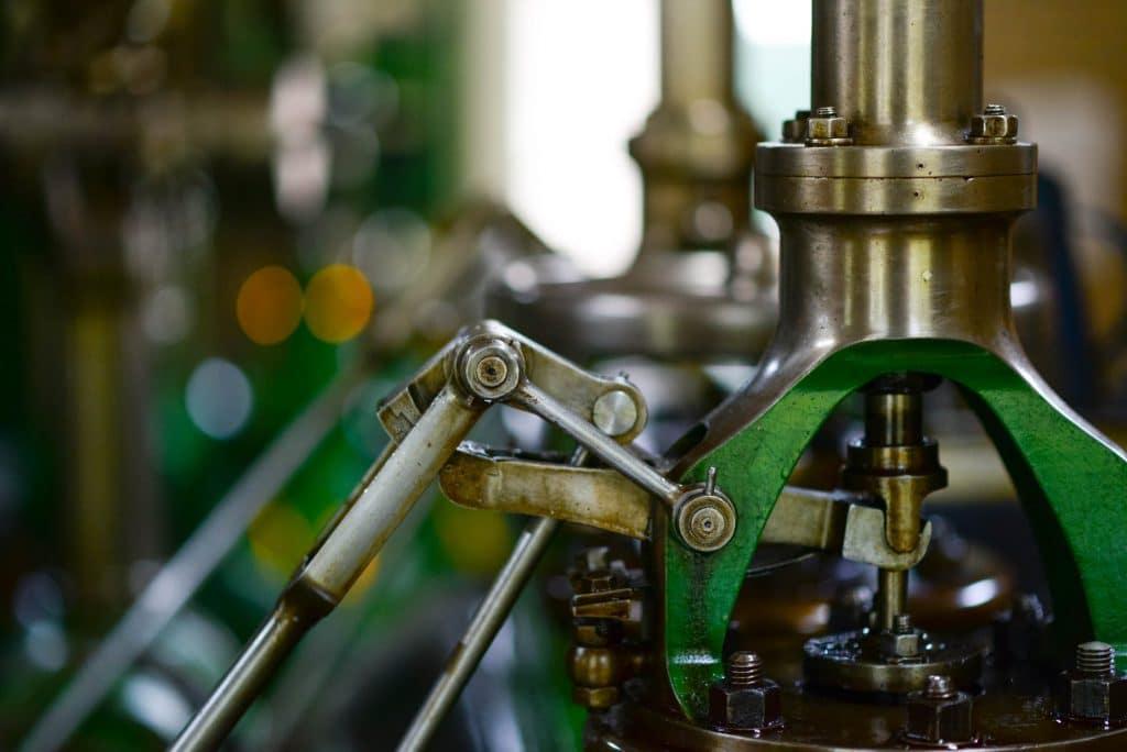 machine-mill-industry-steam