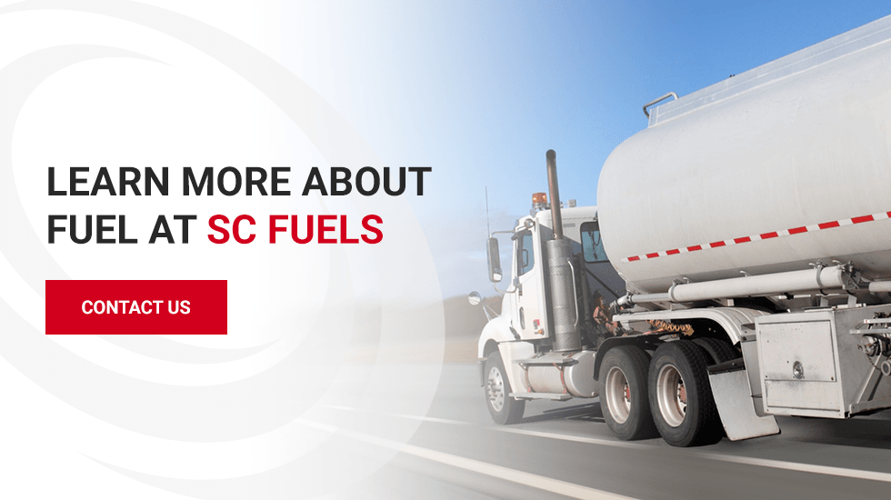 learn more about octane ratings from sc fuels